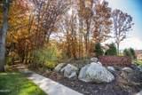 8340 Boulder Creek Pointe - Photo 36