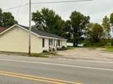 5015 Main Street - Photo 3