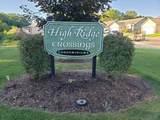 250 High Ridge Court - Photo 3