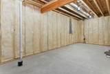 6432 Copperleaf Court - Photo 38