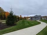 6432 Copperleaf Court - Photo 47