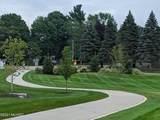 6432 Copperleaf Court - Photo 48