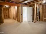 6432 Copperleaf Court - Photo 54