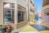 406 Phoenix Street - Photo 2