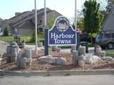 1558 Harbour Towne Circle - Photo 35