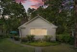 4110 Ponchartrain Drive - Photo 3