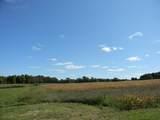 1502 Tuttle Road - Photo 16