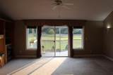5685 Ridge Pine Court - Photo 13