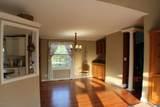 5685 Ridge Pine Court - Photo 17