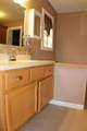 5685 Ridge Pine Court - Photo 25