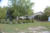 5685 Ridge Pine Court - Photo 3
