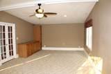 5685 Ridge Pine Court - Photo 37