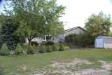 5685 Ridge Pine Court - Photo 4