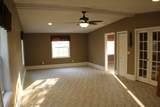5685 Ridge Pine Court - Photo 40