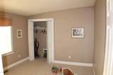 5685 Ridge Pine Court - Photo 41