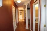 5685 Ridge Pine Court - Photo 44