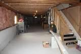 5685 Ridge Pine Court - Photo 46