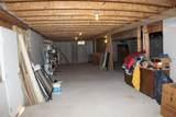 5685 Ridge Pine Court - Photo 47
