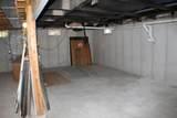 5685 Ridge Pine Court - Photo 48