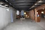 5685 Ridge Pine Court - Photo 49