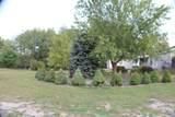 5685 Ridge Pine Court - Photo 5