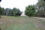 5685 Ridge Pine Court - Photo 51
