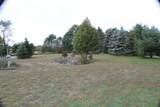 5685 Ridge Pine Court - Photo 52