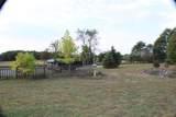 5685 Ridge Pine Court - Photo 53