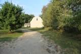5685 Ridge Pine Court - Photo 57