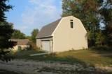 5685 Ridge Pine Court - Photo 58