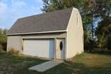 5685 Ridge Pine Court - Photo 59