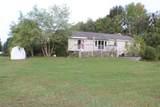 5685 Ridge Pine Court - Photo 6