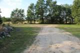 5685 Ridge Pine Court - Photo 60