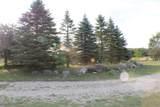 5685 Ridge Pine Court - Photo 64
