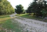 5685 Ridge Pine Court - Photo 65