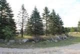 5685 Ridge Pine Court - Photo 66