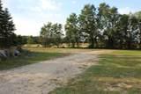 5685 Ridge Pine Court - Photo 67