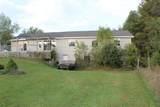 5685 Ridge Pine Court - Photo 7