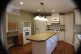 5685 Ridge Pine Court - Photo 8