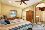 4084 Cottage Trail - Photo 18