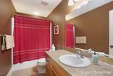 4084 Cottage Trail - Photo 27