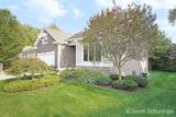4084 Cottage Trail - Photo 29