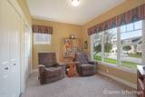 4084 Cottage Trail - Photo 3