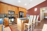 4084 Cottage Trail - Photo 4