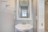 8904 Barrington Lane - Photo 15