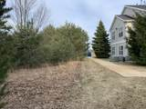 1749 Mt Garfield Road - Photo 8