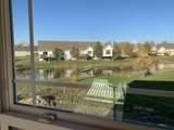 10106 Prairie Grass Court - Photo 4
