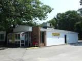 1125 Hackley Avenue - Photo 16