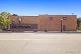 4050 Chicago Drive - Photo 3