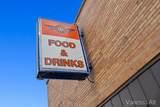 4050 Chicago Drive - Photo 55